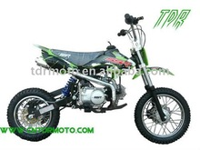 high performance 125cc pit bike dirt bike off road bike