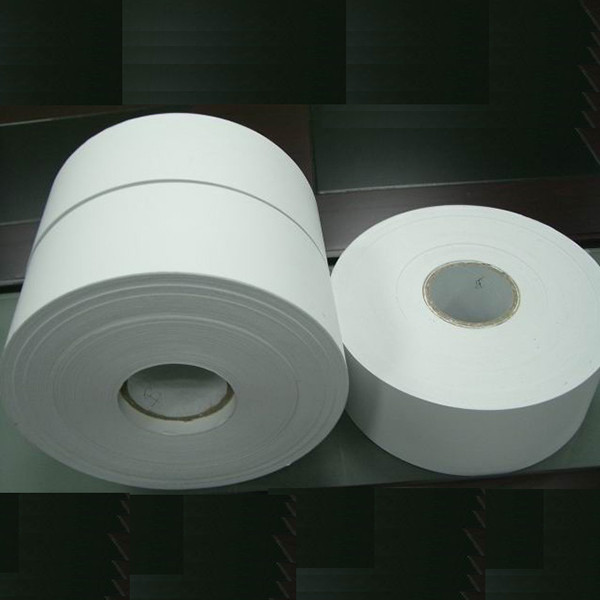 Tracing paper manufacturers