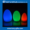 /product-detail/remote-control-multi-color-led-table-lamp-home-garden-restaurant-use-60534409842.html