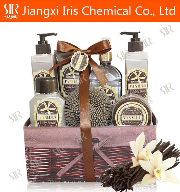Good Quality Personal care products,Shower Gel,Body Lotion,Shampoo,Sisal sponge
