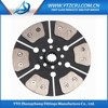 For Mack Clutch Disc, Clutch Disc Agricultural Tractor