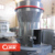 YGM 7815 Raymond Mill/Raymond Grinding Mill/Raymond Mills Price in China