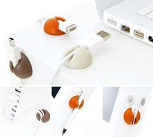 american football usb flash drive