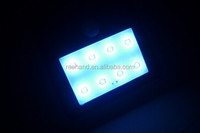 Wholesale Solar led garden wall lamp wireless garden light auto sensor control easy install