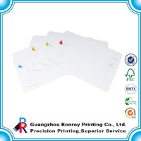 2015 alibaba china art paper customized beautiful recycled envelope