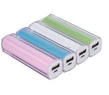 BSCI,ISO9001 factory in CN,ul 2600 smart mobile power bank