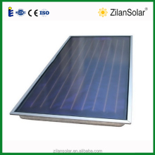 chinese solar panels for sale Haiti Market