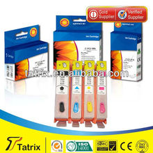 Compatible Ink Inkjet Cartridge for HP 364 CN684EE With XL Chip Compatible For HP 364 CN684EE Ink Cartridge