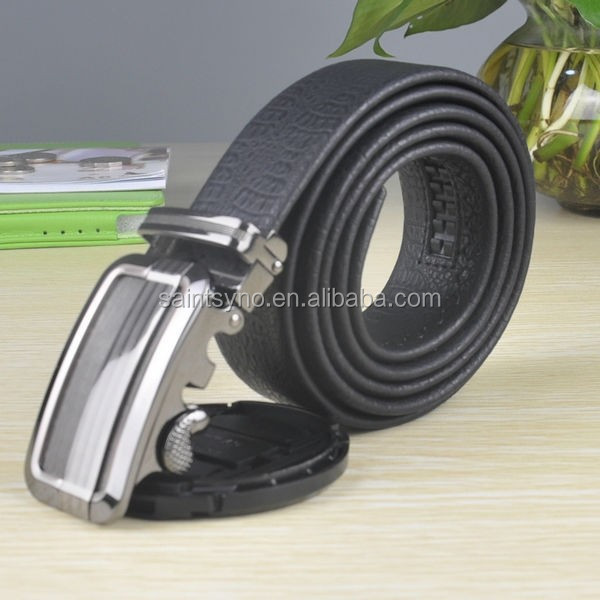 16 2015 latest custom leather belts belt with leather factory