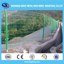 China anping High quality aluminum fence panels Convenient installation
