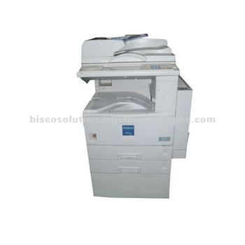 Used Copier for Af2027