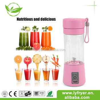 Different Kinds Of Electric Onion Extractor Cold Press Vegetable Juicer