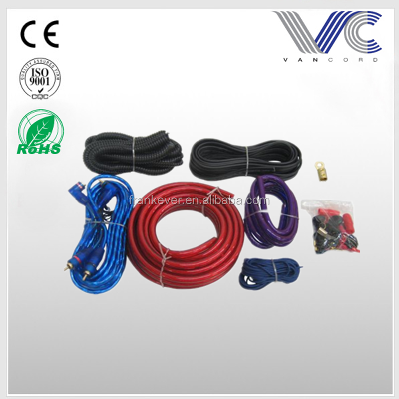 car audio wiring kits solidfonts car stereo connector nilza net