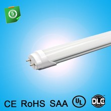 2016 cheap t8 tube light widely use in depot led t8 18w led read tube