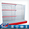 /product-gs/double-sided-back-mesh-gondola-supermarket-shelf-60069907928.html