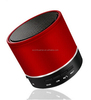 Super Bass Portable Speaker, Support TF Card Mini Portable Bluetooth Speaker