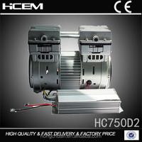 variable speed vacuum air pump water vacuum pump
