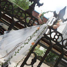 wholesale bridal crown veils for wedding accessories
