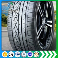 Super travel SUV car tire stores all weather tyres 255/55ZR18 275/55ZR20 CF4000 cheap silent vendita pneumatici tire