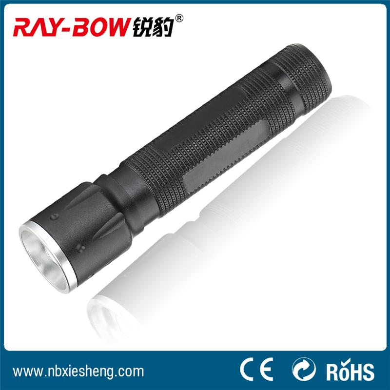 alibaba best sellers led grow lights Small LED Flashlights for Sale with CE ROHS