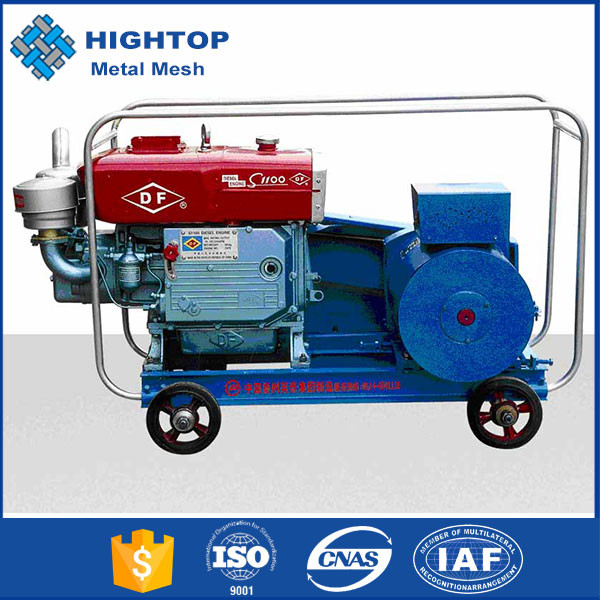 cheapest diesel generator 15kw with good quality