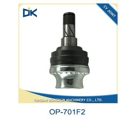 Auto C.V Joint for OP-810