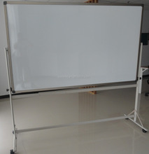 Mobile Magnetic Glass Writing Boards