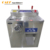 high quality cheap Meat grinder and slicer meat machine for sale