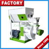 Hot Sale CE Approved MZTH Series Pellet Processing Machine /Hard Wood Pellet Mill /Biomass Energy Sawdust Pellet Machine