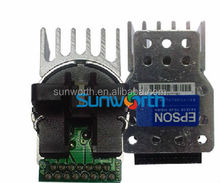 Compatible For Epson TM-220 TM220PD M188D Print Head, POS printer parts