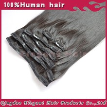 2014 best selling cheap 100% human hair contact number in india of alibaba.com