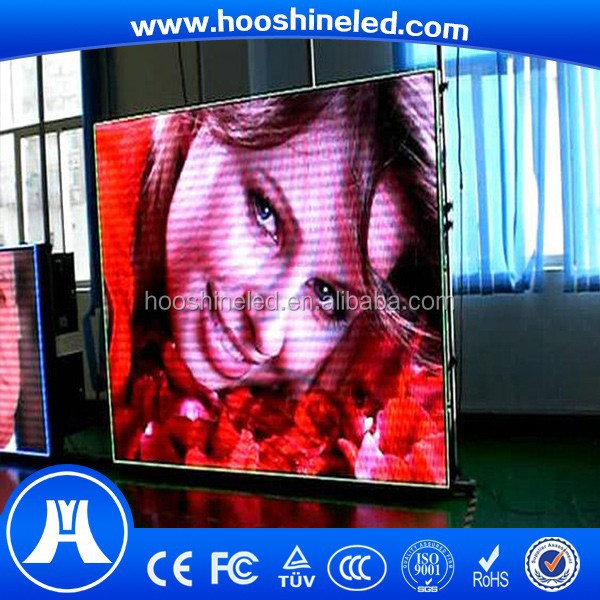 energy saving hd full color led display xxx china photos