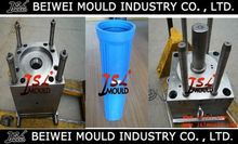 China cheap plastic injection mould for water clarifier