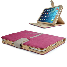 New product ideas 7inch tablet leather case latest products in market