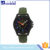 high quality watches luxury with good service