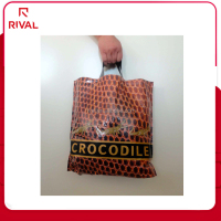 2016 worldwide wholesale paper shopping bags