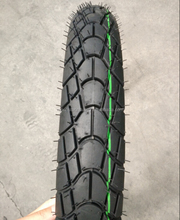 china factory motorcycle tires 2.75 16