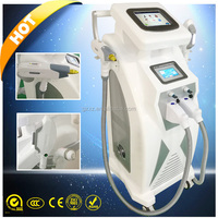 ipl hair removal elight beauty salon skin care and hair remover equipment with best result