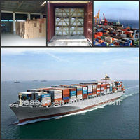 Qingdao Sea freight to Batam