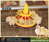 On Sale poultry livestock farming automatic pan feeders for chicken