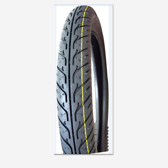 china popular motorcycle tyre 275-17