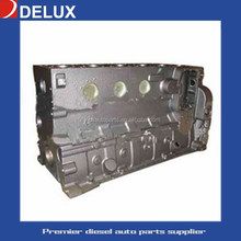Cummins 6BT Engine Cylinder Block 3928797