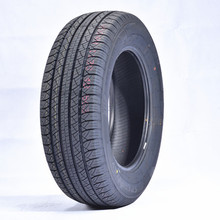 Racing Car Tire made in China