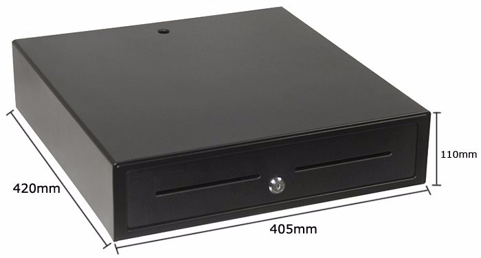 caisse en m tal tirelire tirelires id de produit 532415758. Black Bedroom Furniture Sets. Home Design Ideas