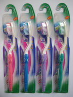 Professional designed high quality adult musical toothbrush