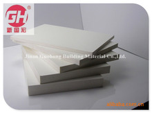 decoration pvc foam sheet lamina de pvc polycarbonate sheet price