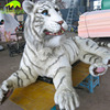 /product-detail/kanosaur0646-amazing-lifelike-animatronic-handmade-fierce-tiger-king-60456426555.html