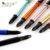 Promotional Products Custom Company Logo Printing Best Quality Gel Pens Wholesale