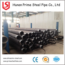 sch 120 hs code carbon steel seamless pipe