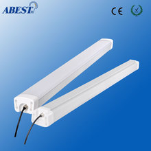 150 Degree Beam Angle Led Tube Light Made In China Ip65 Fluorescent Fitting Perfect Replacement Waterproof Light